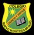 Colegio Montesoriano