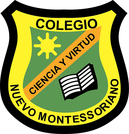 Colegio Nuevo Montessoriano Fontibon