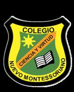 Colegio Nuevo Montessoriano